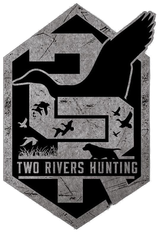 2 Rivers Hunting