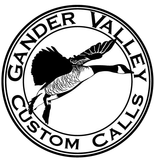 Gander Valley Custom Calls