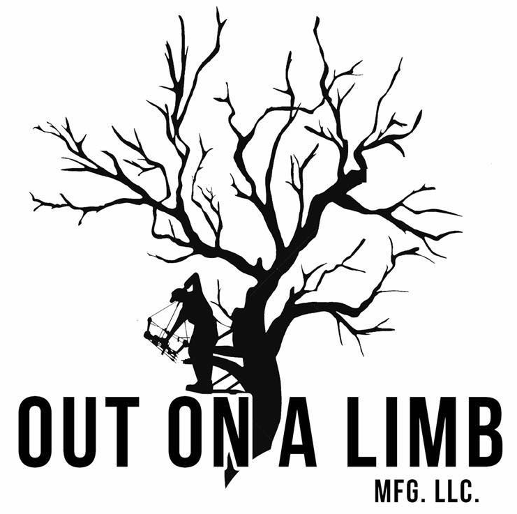 Out On A Limb Treestands
